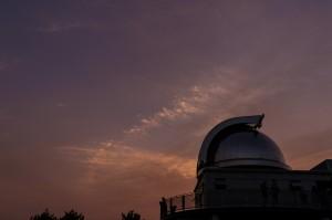 20160707美星天文台