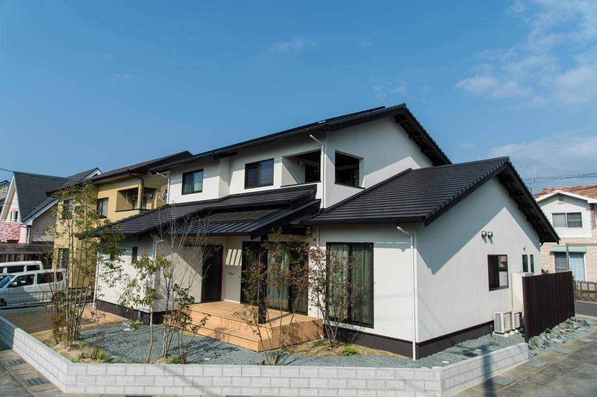 M邸001